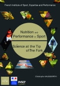 Nutrition and Performance in Sport c37c4d9d-bc46-428a-ac52-31c1415ce205