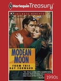 9781459279612 - Modean Moon: From This Day Forward - كتاب