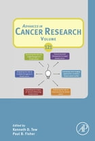 Advances in Cancer Research by Kenneth D Tew