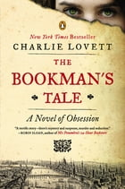 The Bookman's Tale Cover Image