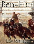 Ben-Hur: A Tale of the Christ 64b6b862-747b-4659-9bf0-fd8f6664e946