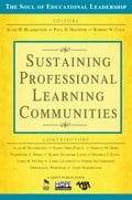 Sustaining Professional Learning Communities 9948e7e2-b7db-4d7b-a970-4e622569df56