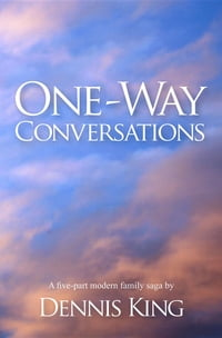 One - Way Conversations