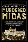 Murdered Midas Cover Image