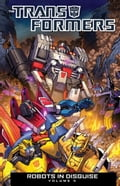 Transformers: Robots in Disguise Vol. 4 0fdd9a62-328d-4c81-a182-df5905523127