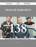 Trailer Park Boys 138 Success Secrets - 138 Most Asked Questions On Trailer Park Boys - What You Need To Know 849e3072-9f79-4c23-9db7-a57945145c7a