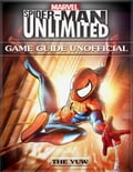 Marvel Spider-man Unlimited Game Guide Unofficial f850ceab-cee2-4d03-99e5-67ff8611ff65