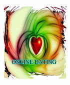 Guide To Online Dating and Matchmaking by SoftTech