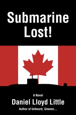 Submarine Lost!
