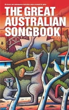 The Great Australian Songbook (Guitar) by Wise Publications