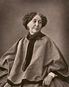 Jeanne (fr) by George Sand