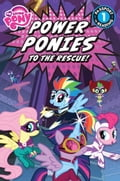 My Little Pony: Power Ponies to the Rescue! d9724eaa-13e5-43ed-9ddd-0888fbaaf75a