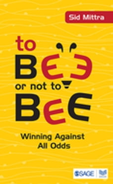 To Bee or Not to Bee: Winning Against All Odds