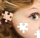 An Informative Guide to Childhood Disintegrative Disorder by Murray Mandell