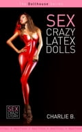 Sex Crazy Latex Dolls 2c30551a-2fc3-4b92-b3e0-7211bdb7065d