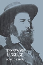 Tennyson's Language