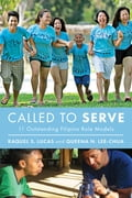 9786214201693 - Queena Lee Chua, Raquel Lucas: Called To Serve - Book