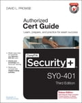 CompTIA Security+ SY0-401 Cert Guide, Deluxe Edition 9486cba2-e3d6-4667-ae24-2a4fd64b1892