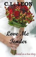 Love Me Tender 3f3f9d67-d3cd-4d67-bf48-03ad860c2083