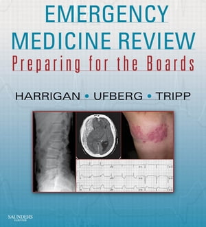 Emergency Medicine Review Preparing for the Boards