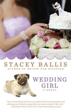 Wedding Girl Cover Image