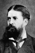 Charles Peirce on Physical Metaphysics (Illustrated) by Charles Peirce