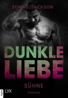 Dunkle Liebe - Sühne by Sophie Jackson