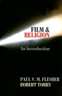 Film & Religion: An Introduction