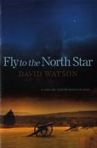 Fly To The North Star by David Watson