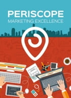 Periscope Marketing Excellence by SoftTech