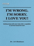 I'm Wrong. I'm Sorry. I Love You. 6b6aba23-e577-44f1-8b49-739671772609