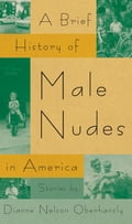 A Brief History of Male Nudes in America ea2ce600-5ee3-4d5f-8cc6-d78244a7381b