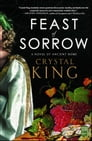 Feast of Sorrow Cover Image