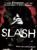 9780007481033 - Anthony Bozza, Slash: Slash: The Autobiography - Buch
