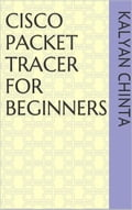 Cisco Packet Tracer for Beginners a3c4c635-ef4d-4f0e-b24b-21ec113370aa