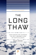The Long Thaw e84433c6-82e4-438f-ad33-c5fe9dcc2257