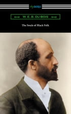 The Souls of Black Folk (with an Introduction by Saunders Redding) Cover Image