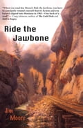 Ride the Jawbone ffa1c14b-1c75-4858-8975-995b569c2912