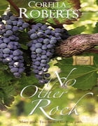 No Other Rock by Corella Roberts