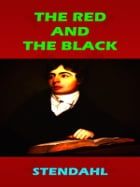 The Red and the Black by Stendahl