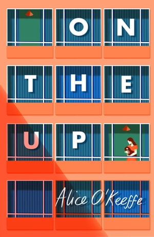 On The Up: The perfect read for parents in lockdown