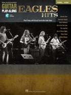 Eagles Hits Songbook