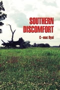 SOUTHERN DISCOMFORT Deal
