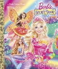 Barbie and the Secret Door (Barbie and the Secret Door) 0709d85c-9943-4dd1-b05d-e4b059717ddd