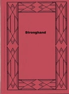 Stronghand by Gustave Aimard