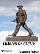 Charles De Gaulle by Passerino Editore
