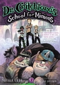 Dr. Critchlore's School for Minions 5012930b-74fe-49d4-8518-66a144090b0a