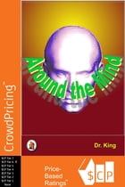 Around the Mind by Dr. King