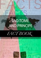 Sao Tome and Principe Fact Book by kartindo.com