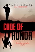 Code of Honor d9746e11-707a-4a89-9af4-91c2925fee81